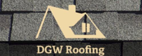 DGW Roofing